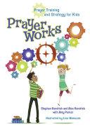 PrayerWorks [Pdf/ePub] eBook