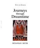 Journeys through dreamtime