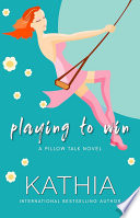 Playing to Win Book