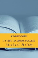 Kindle Gold