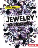 Jewelry Tips   Tricks