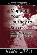 Mapping Your Journey to Success