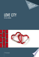 Love Pdf [Pdf/ePub] eBook