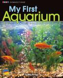 My First Aquarium