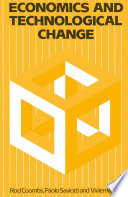 Economics and Technological Change