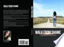 Walk from Shame