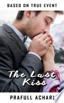 The Last Kiss  English
