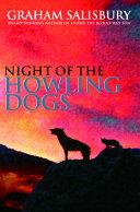 Night of the Howling Dogs Pdf/ePub eBook