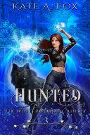 Winterwood Academy Book 3: Hunted [Pdf/ePub] eBook