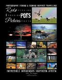 Rods, Pots & Pictures