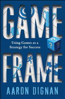 Game Frame