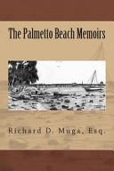 Pdf The Palmetto Beach Memoirs