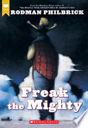 Freak the Mighty image