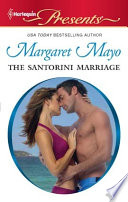 The Santorini Marriage
