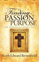 Finding Passion and Purpose