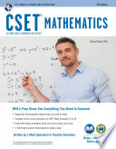 Cset Mathematics Book Online