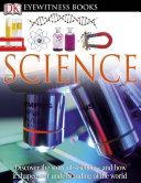 DK Eyewitness Books  Science