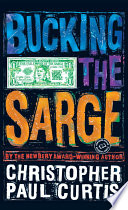 Read Online Bucking the Sarge For Free