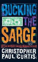 Bucking the Sarge [Pdf/ePub] eBook