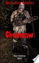Chainsaw Book