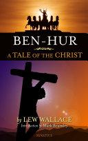 Pdf Ben-Hur: A Tale of the Christ