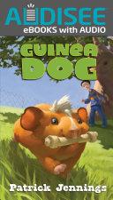 Pdf Guinea Dog Telecharger