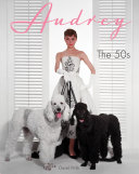 Audrey  The 50s Book