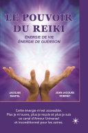 Pdf Le pouvoir du Reiki: Énergie de vie - Énergie de guérison Telecharger