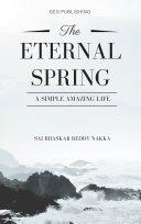 The Eternal Spring Pdf/ePub eBook