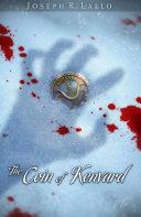 The Coin of Kenvard Pdf/ePub eBook