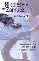 Ripples from the Zambezi