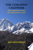 The Coaching Calendar  daily inspiration from the  Stress less  Coach Book PDF