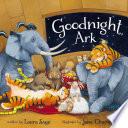 Goodnight  Ark