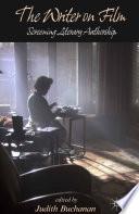 The Writer on Film
