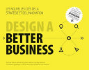 Design a better business