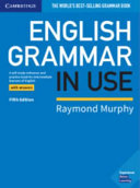 English Grammar in Use Book with Answers OeBV Edition