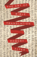 The Art of Bible Translation Pdf/ePub eBook