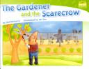 Dragonflies: gardener and the scarecrow