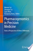 Pharmacogenomics In Precision Medicine