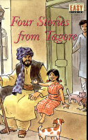 Four Stories from Tagore