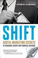 List of Insurance Lead Generation ebooks