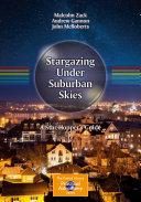 Pdf Stargazing Under Suburban Skies Telecharger