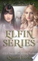 Elfin Trilogy