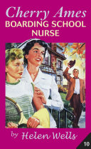 Cherry Ames, Boarding School Nurse [Pdf/ePub] eBook