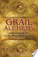 Grail Alchemy