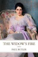 The Widow s Fire Book