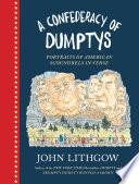 A Confederacy of Dumptys