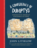 A Confederacy of Dumptys [Pdf/ePub] eBook