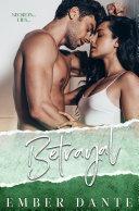 Betrayal [Pdf/ePub] eBook