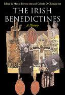 The Irish Benedictines
